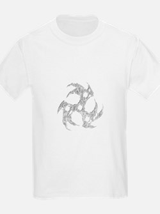 Ninja Star II T-Shirt