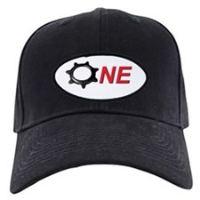Unique Fix Baseball Hat