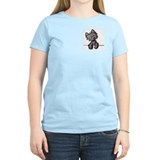 Cairn terrier Women's Light T-Shirt