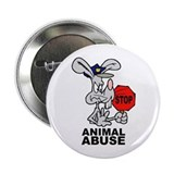Animals abuse Single