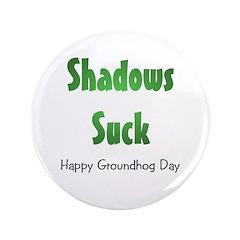 Shadows Suck 3.5