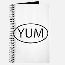 YUM Journal
