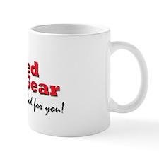Fix Mug