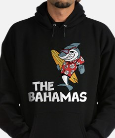 The Bahamas Sweatshirt