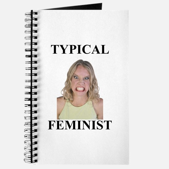 Typical Feminist Journal