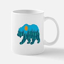 FOREST Mugs