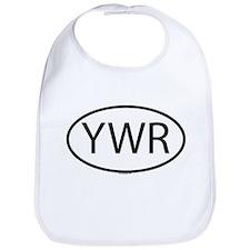 YWR Bib