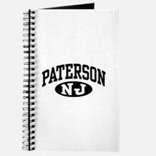 Paterson New Jersey Journal