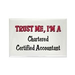 Trust Me I'm a Chartered Certified Accountant Rect