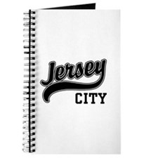 Jersey City New Jersey Journal