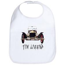 Tin Lizzie Bib