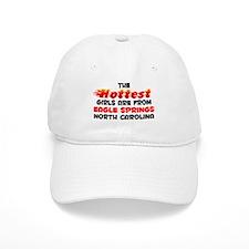 Hot Girls: Eagle Spring, NC Baseball Cap
