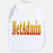 NetAdmin Bib