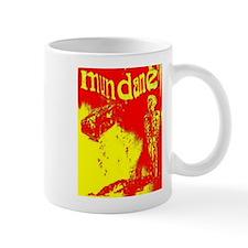 Mundane Mug