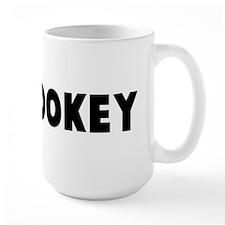 Okey dokey Mug