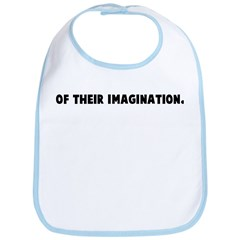 Of their imagination Bib