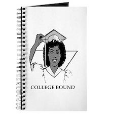 College Bound Journal