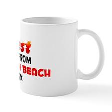 Hot Girls: Westhampton , NY Mug