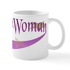 Witchy Woman Mug