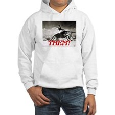 Unique Halloween movie Hoodie