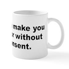 17c0909ee0b92831c5 Mugs