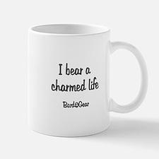 Charmed Life Mug