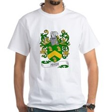 Fitch Coat of Arms Shirt