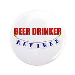 Retired Beer Drinker 3.5