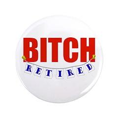 Retired Bitch 3.5