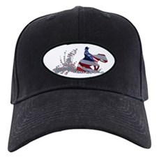 Unique Special design Baseball Hat