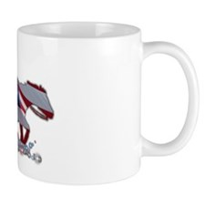 Reiner Mug