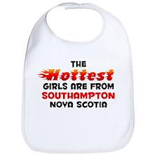 Hot Girls: Southampton, NS Bib