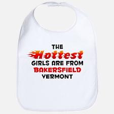 Hot Girls: Bakersfield, VT Bib