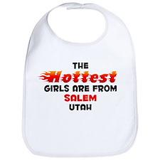 Hot Girls: Salem, UT Bib