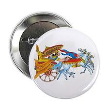 Hindu Deity Button