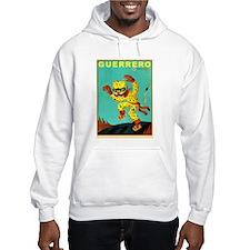 Guerrero Jumper Hoody