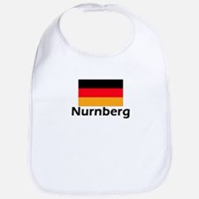 Nurnberg Bib