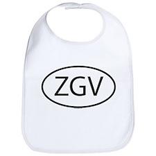 ZGV Bib