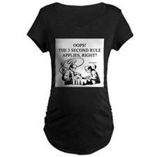 doctor gifts t-shirts T-Shirt