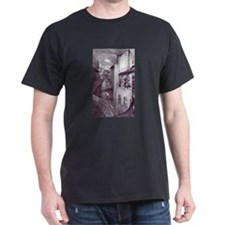 A Mother 1 T-Shirt
