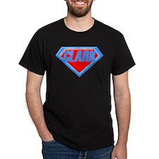 Super Clark T-Shirt
