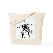 240-Robert Tote Bag