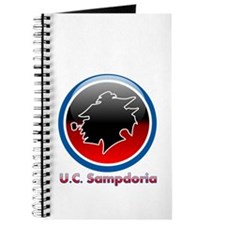 Sampdoria Journal