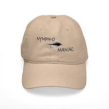 Nymph-o Maniac