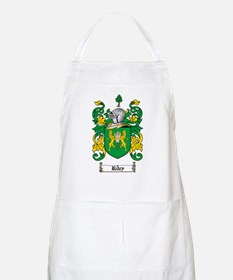 Riley Coat of Arms BBQ Apron