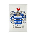 Reynolds Coat of Arms Rectangle Magnet (10 pack)