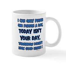 todayisntMUGS Mugs