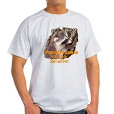 Pennsylvania Wildlife T-Shirt