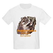 Pennsylvania Wildlife T-Shirt