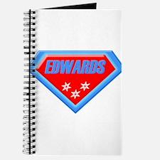 Super Edwards Journal